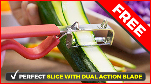 dual-action-blade
