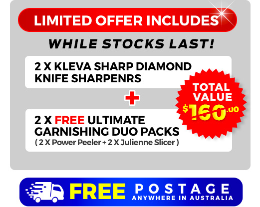 Sharp Diamond Limited Offer