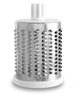 Course Grater